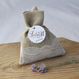 mariage - étiquette - provence - olivier